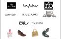 All-Brands3