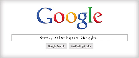 blog-who-can-get-my-website-to-the-top-of-google