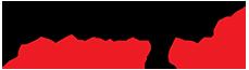 Kuwait Solutions | Web Design, Instagram Marketing, SEO, Google Adwords, Youtube Marketing, Ecommerce