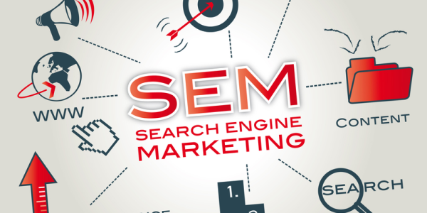 search-engine-marketing-james-harkin-600x300