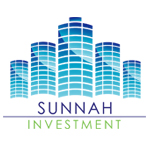 sunnah-investment