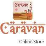 caravankw