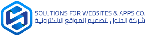 Solutions Co. – Kuwait | Web Design, Instagram Marketing, SEO, Google Adwords, Youtube Marketing, Ecommerce